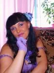 Irina, 48  , Kyshtym