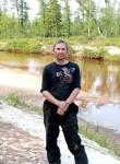Yuriy, 38  , Neftekamsk