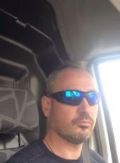 miguel, 45, Spain, Albacete