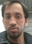mohamed, 43  , Dammarie-les-Lys