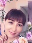 Saltanat, 31, Almaty