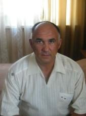 Sergey, 58, Russia, Biysk