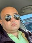 Ahmadjon, 40  , Philadelphia