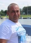 dmitriy, 58  , Berdsk