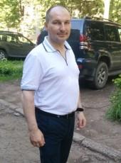 Dmitriy, 38, Russia, Tula
