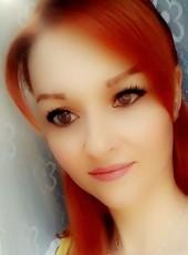 Irinka , 30, Russia, Kislovodsk