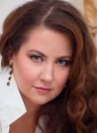 Natalya, 38, Kurgan