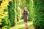 Natalya, 38 - Just Me Photography 3