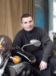 Taras, 45  , Spassk-Dalniy