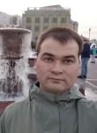 vadim, 25, Sevastopol