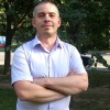 Sergey, 39 - Just Me Photography 1