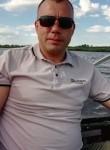Oleg , 34  , Kargasok