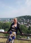 Olga, 45  , Shuya