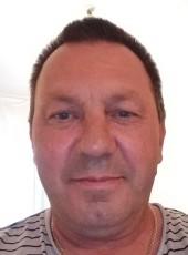 Grisha, 56, Russia, Syktyvkar