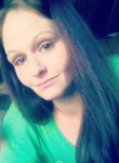 Becky Lou, 32  , Charleston (State of West Virginia)