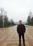 Kurban, 26  , Poputnaya