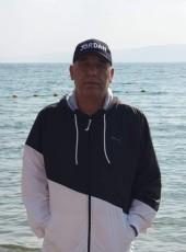 Budy, 54, Germany, Weinheim