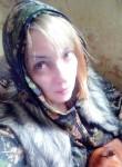 Aiaiai, 35, Tomsk