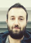 Muharrem, 29  , Arac
