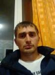 vladimir, 31  , Agronom
