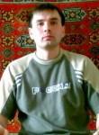 slava, 36  , Karagandy