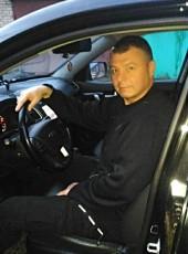 Aleksandr Klochko, 48, Russia, Ivanteyevka (MO)