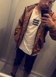 Dylan, 20  , Aubagne