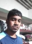 Ayush, 25  , Patna