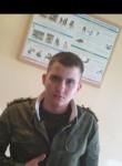 aleksandr, 30  , Vrangel