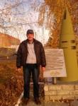 Pavel, 48  , Izhevsk