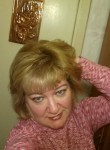 Diana, 52  , Vsevolozhsk