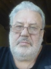 Gogabazanov68, 69, Russia, Moscow