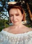 Svetlana, 49  , Ivanovo