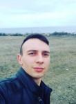 Віктор, 23, Kiev