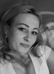 Tatyana, 36, Minsk