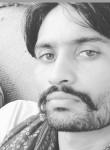 May apat, 18  , Jamnagar