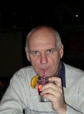 Slagus, 62, Russia, Naberezhnyye Chelny