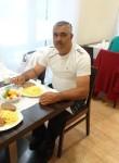 NICAT, 47  , Baku