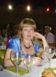 Vera, 48  , Tambov