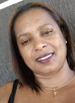 Eliane, 32  , Loanda