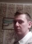 Sergey, 26  , Mikhaylov