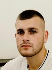 Олег, 33, Ukraine, Uzhhorod