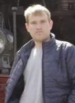 Анатоли, 28  , Kyustendil