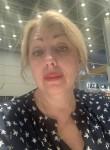 Olga, 55  , Samara