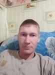 Evgeniy, 29  , Urzhum