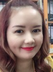 Chompoo, 32  , Hua Hin