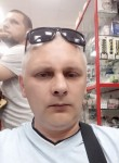 Pavel, 45, Ryazhsk