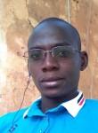 Bouba, 28  , Mopti