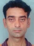 gurbachan, 36 лет, Ludhiana