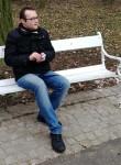 Gregor, 28  , Maribor